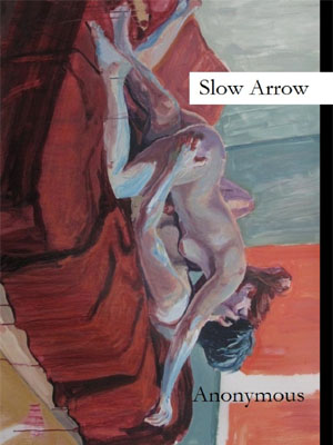 anonymous-slow_arrow