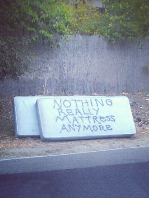 nothing_really_matters_anymore